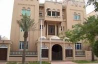 Tariq-Rajab-Museum