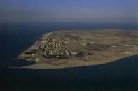 Die Insel Failaka